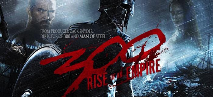 300: Rise of an Empire estrena un espectacular tráiler - 300-rise-of-an-empire