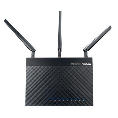 Router ASUS RT-AC66U [Reseña] - ASUS-RT-AC66U-15
