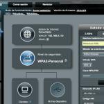 Router ASUS RT-AC66U [Reseña] - ASUS-RT-AC66U-2