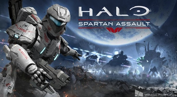Halo: Spartan Assault llega a Windows 8 y Windows Phone 8 en julio - Halo-Spartan-Assault-Windows-8
