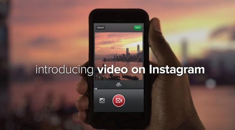Instagram ahora soporta video oficialmente - Instagram-4-0-video