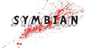 Symbian muere, el Nokia 808 Pure View sería el último smartphone con dicho sistema operativo