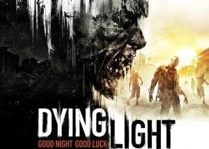 Trailer del nuevo videojuego Dying Light incluye zombis, parkour y superpoderes