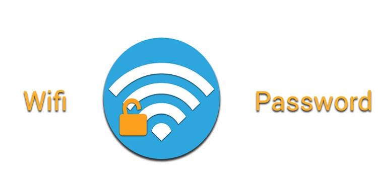 Cómo recuperar claves Wi-Fi en Android - Wi-Fi-Password