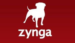 Zynga cierra varios estudios de desarrollo de juegos