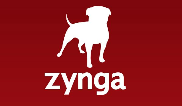 Zynga cierra varios estudios de desarrollo de juegos - Zynga