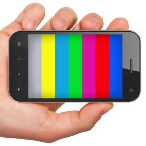 3 aplicaciones para descargar videos en Android