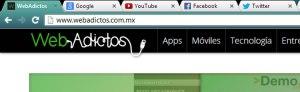 Guardar la sesión del navegador al cerrarlo con estas extensiones para Chrome y Firefox
