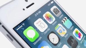 Cómo bloquear mensajes y llamadas de contactos no deseados en iOS 7