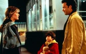 Película Sintonía de amor, una muy buena historia romántica para disfrutar este domingo