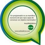 Las frases geek más populares en WebAdictos - soy-webadicto-7