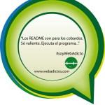 Las frases geek más populares en WebAdictos - soy-webadicto-8