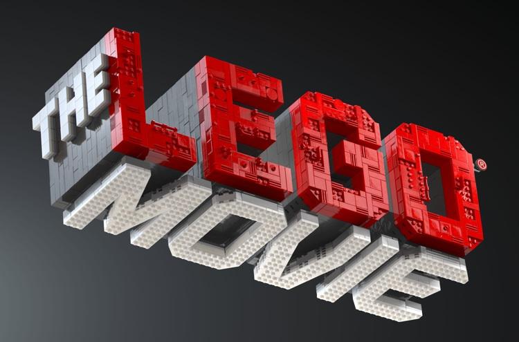 La película de Lego nos muestra su primer tráiler - the-lego-movie-logo