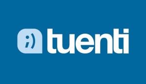 Tuenti, la red social española llega a México