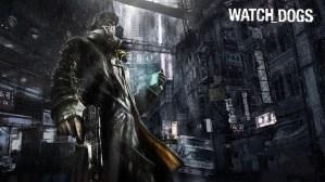 Nuevo video de Watch Dogs con modo de juego es presentado con Jimmy Fallon