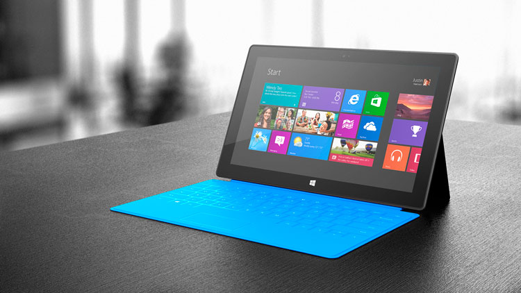 Descarga ya la primera versión preliminar de Windows 8.1 - windows-8-1