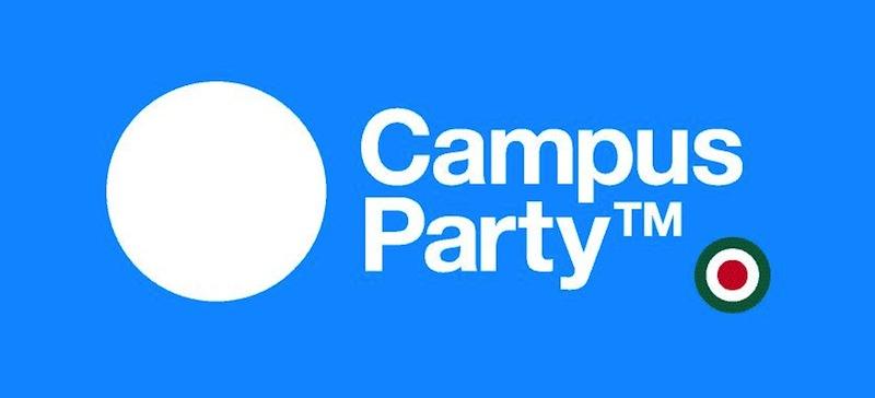 No te pierdas las conferencias de Campus Party 4 México en streaming - Campus-Party