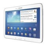 Samsung presenta las nuevas Galaxy Tab 3 en México - GALAXY-Tab-3-10.1-4