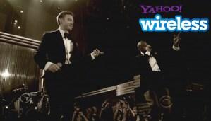 No te pierdas el stream del concierto Yahoo! Wireless Festival el día de hoy