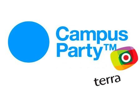 Campus Party Mexico 4 será transmitido en vivo por Terra