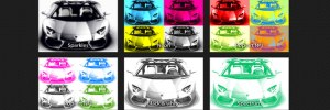 Aplica efectos en tus fotos desde google chrome con Foto Rulez
