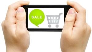 Dispositivos móviles, oportunidad de crecimiento para las empresas que venden online