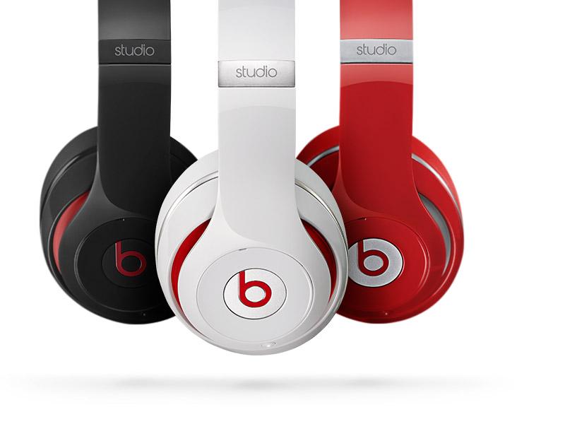 Nuevos Beats Studio son presentados por Beats by Dr. Dre - studio-pixie-feature-4-O