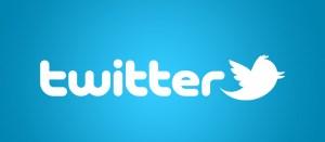 Twitter actualiza sus aplicaciones oficiales con sincronización de mensajes directos y otras mejoras