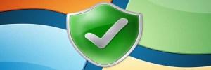 Herramientas para distinguir procesos desconocidos en Windows