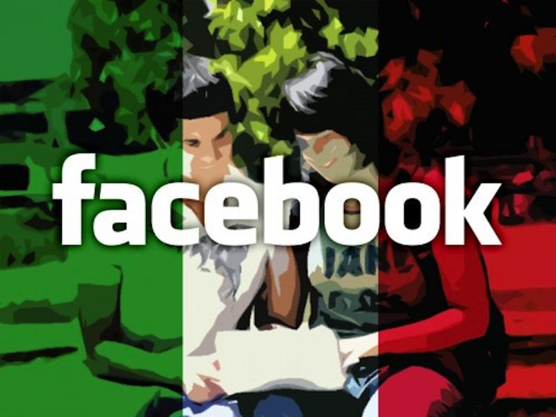 Gobierno de México pidió información de 127 mexicanos a Facebook - Facebook-en-Mexico