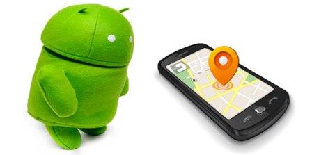 Goole rastrea ubicación de usuarios con Android 4.3 aun sin WiFi