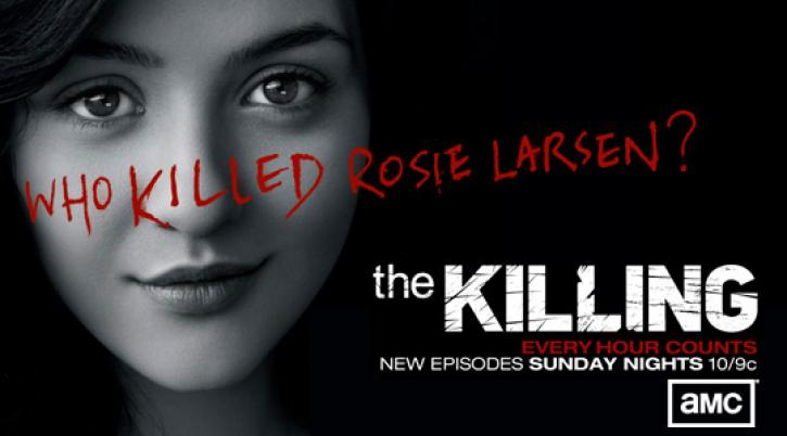 La temporada 3 de The Killing, en exclusiva para Netflix a partir del 16 de agosto - assets-2013-The_Killing_699812249