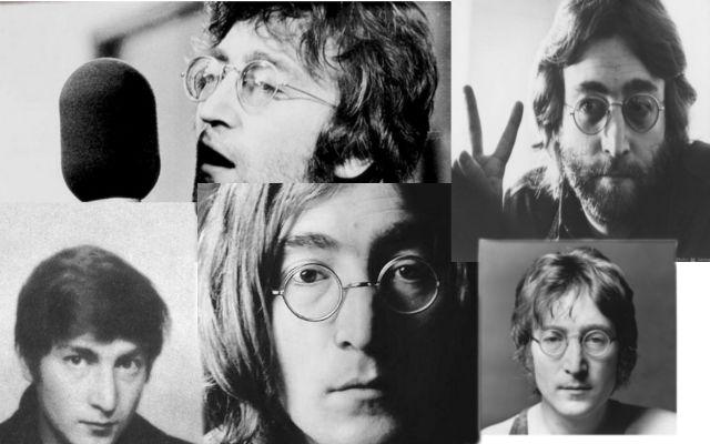 Desean clonar a John Lennon a partir de una de sus muelas - clonar-a-john-lennon