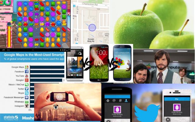 Actualización Twitter, Instagram, Campus Party Mexico 2013 y más [Resumen semanal] - resumen-lo-mejor-de-la-semana