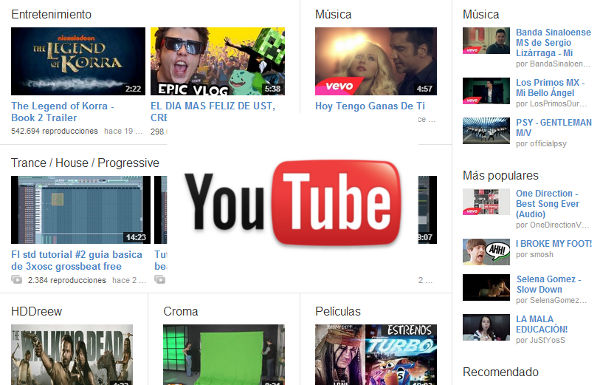 Videos graciosos de la semana en Internet (semana 37) - videos-graciosos-de-la-semana