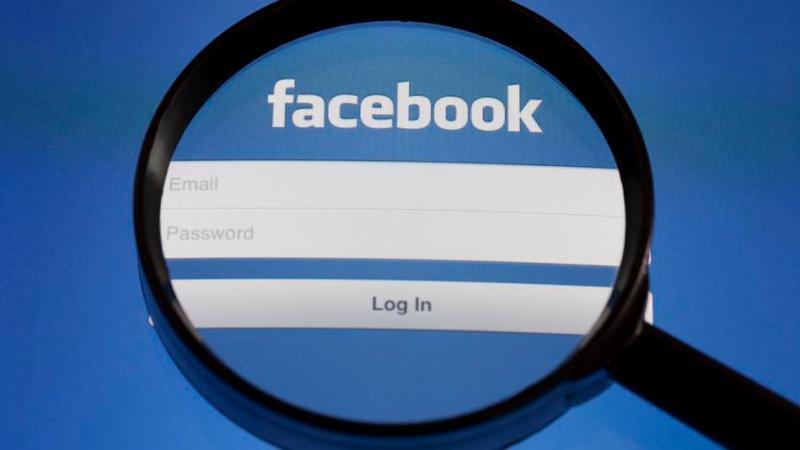Los errores de seguridad más sonados de las redes sociales - Facebook2