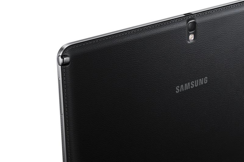 Samsung Galaxy Tab 10.1 edición 2014 es presentada oficialemente - Galaxy-Tab-2014
