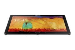 Samsung Galaxy Tab 10.1 edición 2014 es presentada oficialemente - N1_014_Dynamic_Black