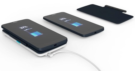 Alcatel One Touch Hero, el nuevo phablet de la marca francesa - One-Touch-Hero-4