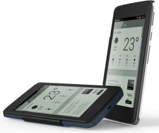 Alcatel One Touch Hero, el nuevo phablet de la marca francesa - One-Touch-Hero-5