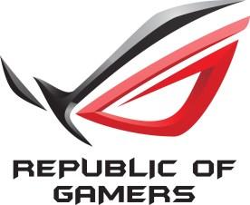 La laptop ASUS G750 demostró su poderío en el torneo Republic of Gamers (ROG) - ROG