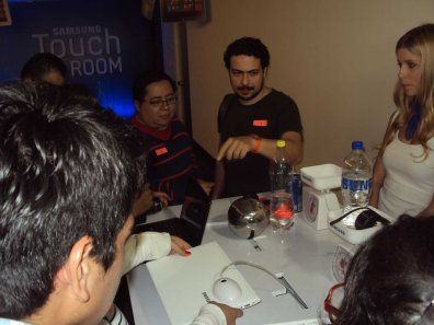 Conoce la nueva línea de tabletas y notebooks de Samsung - Tablets-Notebooks-Samsung30