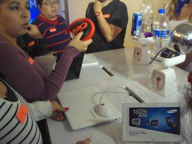 Conoce la nueva línea de tabletas y notebooks de Samsung - Tablets-Notebooks-Samsung33