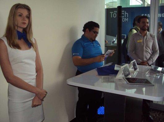 Conoce la nueva línea de tabletas y notebooks de Samsung - Tablets-Notebooks-Samsung39