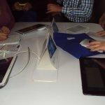 Conoce la nueva línea de tabletas y notebooks de Samsung