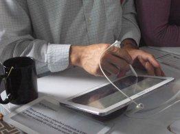 Conoce la nueva línea de tabletas y notebooks de Samsung - Tablets-Notebooks-Samsung45
