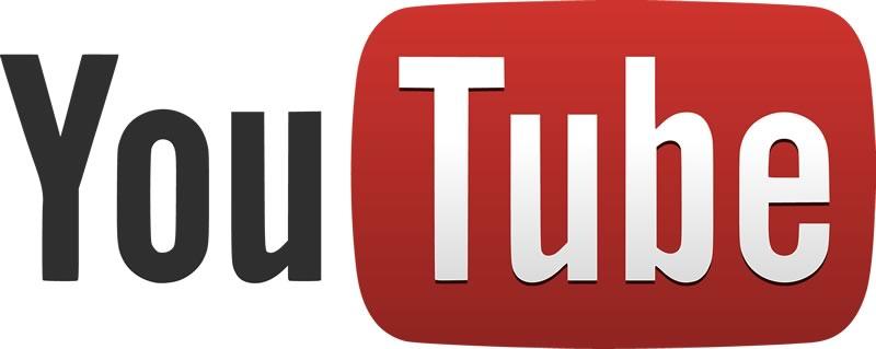 Descargar vídeos de YouTube en tu celular desde las apps de YouTube pronto será posible - YouTube