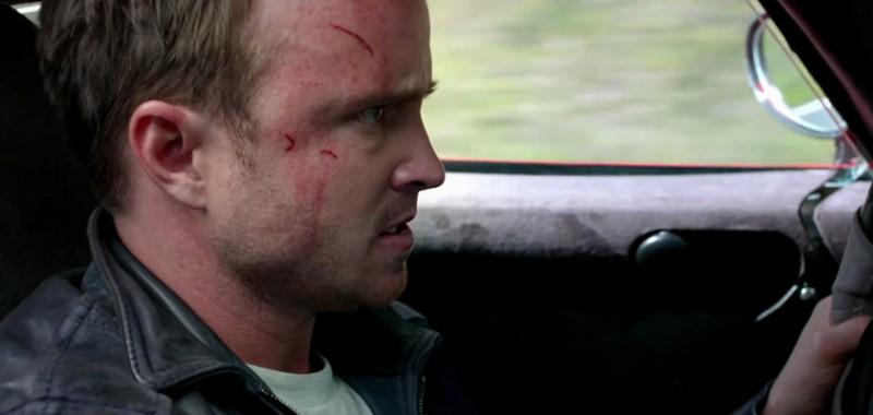 Primer tráiler de la película de Need for Speed con Aaron Paul de Breaking Bad como protagonista - aaron-paul-nfs-800x380