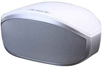 Acteck presenta su óvalo de audio multimedia Bluetooth 2.0 - acteck2