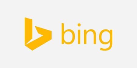 Bing es actualizado radicalmente por Microsoft. Nuevo logo y funciones han sido agregadas